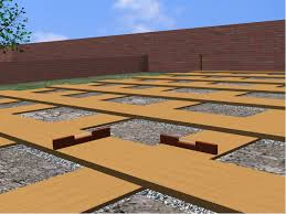 Home Foundation Types 100 Home Foundation Types 100 Types Of Foundations For