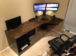 desks divine home office ideas for women inner lovable unique desk
