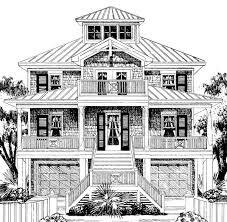 Favorite House Plans 8 Best Favorite House Plans Images On Pinterest Elevation Plan