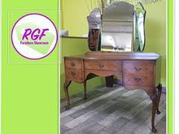 dressing tables for sale used dressing tables for sale friday ad