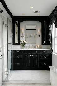 home decorators collection bathroom vanity dc metro home decorators collection bathroom vanities traditional
