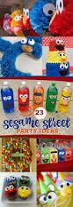 best 25 elmo first birthday ideas on pinterest sesame street