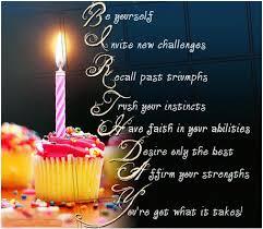 best 25 happy birthday friend best 25 birthday wishes sms ideas on lovely birthday