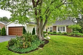 homes for sale in the briarwood lakes subdivision oak brook 90 briarwood oak brook illinois
