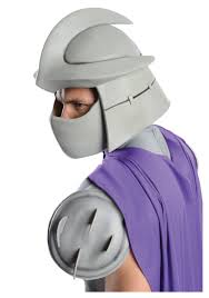 shredder costume for kids google search halloween 2014
