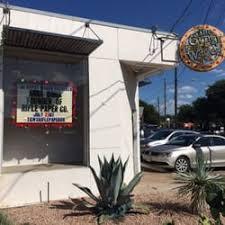 Home Decor Stores Dallas Tx The Gypsy Wagon 26 Photos U0026 63 Reviews Home Decor 2928 N