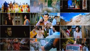 tubelight full movie watch online free download kasam tere pyaar ki