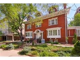 capitol hill homes for sales liv sotheby u0027s international realty