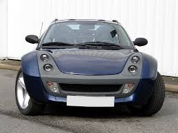 siege smart roadster siege smart roadster 58 images smart roadster coupé 60 kw 82 ch
