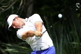 paul azinger questions rory mcilroy u0027s fitness u0027pudgy rory never