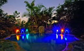 outdoor pool deck lighting pool deck lighting pool deck lighting awesome outdoor pool lighting