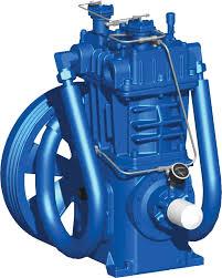 air compressor products quincy compressor