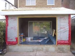 Structural Insulated Panel Home Kits Sips Structural Insulated Panels For Home Extensions U003c Sips Eco