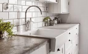 Kitchen Sinks Types by Kitchen Sink Types Top Dropin Sinks With Kitchen Sink Types Good