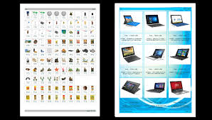 create catalog software catalog maker for print pdf android