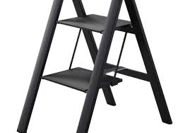 stools ladders and step stools stunning step stools double