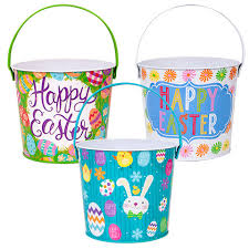 wholesale easter buckets easter baskets wholesale easter basket coloring images baskets