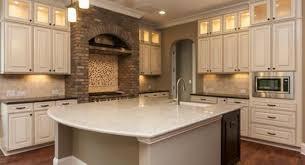 kitchen design exciting cool modern grey kitchen modern rustic