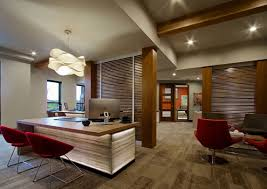HISTORY OF PORTLAND OREGON INTERIOR DESIGN FIRM VIDA DESIGN - Custom furniture portland