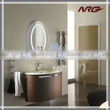 Lighted Bathroom Wall Mirror by 108 Best Bathroom Lighting Over Mirror Images On Pinterest