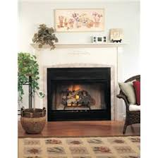 Fireplace Distributors Inc by Superior Wood Burning Fireplaces Results Page 1 Tri State