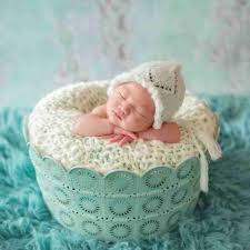 infant photo props 2017 newborn basket for baby photography props vintage baby