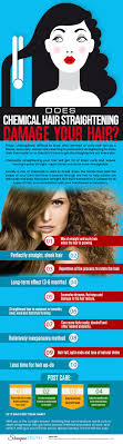 best chemical hair straightener 2015 does chemical hair straightening damage your hair shoo truth