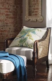 luxury comforter sets british colonial style kitchen martin senour