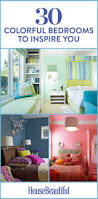 Colorful Bedrooms 15 Best Starbucks Coffee Mug Images On Pinterest Starbucks