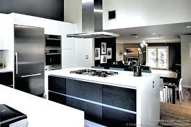 design a kitchen island online design a kitchen island online design kitchen cabinet source