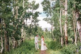 wedding venues rochester wedding barn crested butte wedding