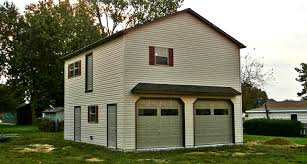 Detached Garage Floor Plans by Apartments Magnificent Prefab Detached Garage Timber Frame