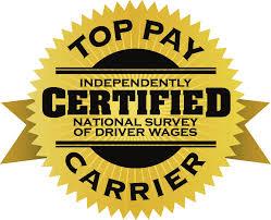 usa truck u2013 truck driver jobs