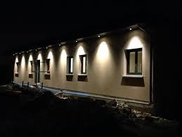 d馗oration chambre en ligne decoration chambre en ligne 1 d233coration maison eclairage