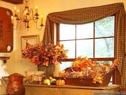 autumn decorations autumn decorations home home design