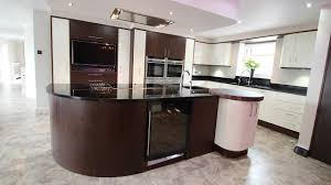 Kitchen Design Studios Kitchen Design Studios On 1280x719 Designer Kitchen Studio