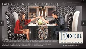 home decor furnishing home décor by d décor furnishings fashionably desi