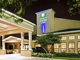 Dallas Texas Zip Code Map by Find Dallas Hotels Top 64 Hotels In Dallas Tx By Ihg
