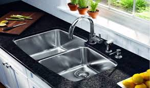 buy stainless steel sink stainless steel sink vs porcelain sink what s the difference