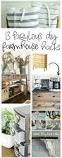 Farmhouse Style Home Decor by 257 Best Images About Farmhouse Style Decor On Pinterest