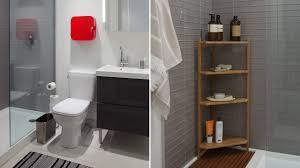 interior design u2013 6 easy bathroom updates to avoid a renovation