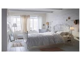 Engan Bed Frame Commode Mandal Ikea Interesting Commode Ikea Commode Tiroirs Best