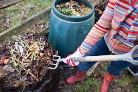 Composting Pictures by How To Compost Composting Facts