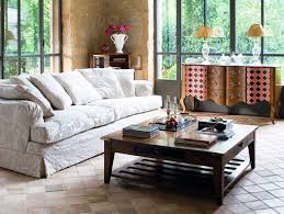 meubles grange canapé photo 3 10 un canapé avec revêtement en