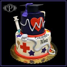 17 best graduation cakes images on pinterest graduation ideas