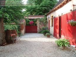 chambres d hotes dordogne gites de auriac du périgord dordogne aquitaine immo gîtes chambres d hôtes à