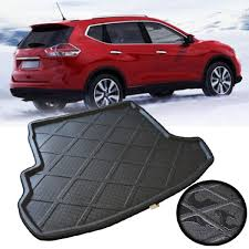 lexus rx400h boot liner online buy wholesale trunk carpet from china trunk carpet