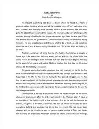 write my university paper worldgolfvillageblog