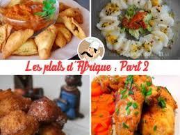 cuisine africaine cuisine africaine 41 recettes sur ptitchef