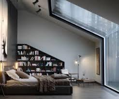 Furniture For Bedroom Design Bedroom Designs Interior Design Ideas